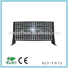 72*3W led wall wash light best price SLT-TG72
