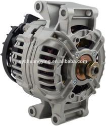 New Alternator Sprinter Van 2.7L Diesel 03 04 05 06