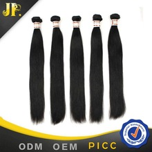 Factory price best sale organic hair products for women mongolian silky straight hair wave