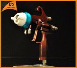 Hot sales chocolate PE nano plating chrome our company want distributor