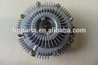 electromagnetic fan clutch 16210-0c010