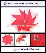 All good quality Cheap children Clear rain plastic umbrella sheath