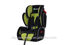 car booster seat cushion car seat velvet Infant Car Seat 2016