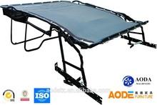 AD2000 fold sofa bed mechanism parts