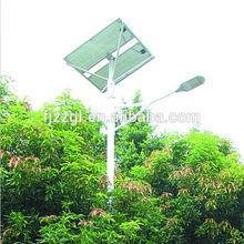 German standard solar light photovoltaic panel price