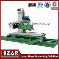 HTCM1000portable stone cutting machine, used stone cutting machine for sale