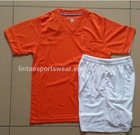 2014 world cup netherlands kids soccer jerseys wholesale price top quality holland baby football shirts
