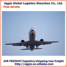 aggio freight forwarding from foshan to warsaw poland