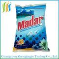 Fornecer todos os tipos de enzimas de sabão em pó, marca de pó de lavagem