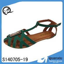 hot sale online shoes fancy pictures of sandals for women