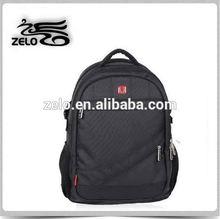 1680D oxford cheapest sport bag
