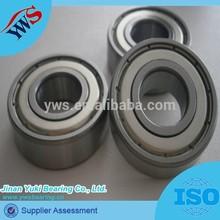 30x47x9 Premium Brand Bearing 6906