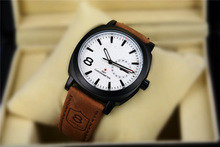 trend fashion sports watches made in china with low price