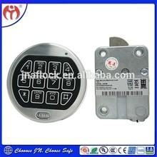 Security Digital Electronic Combination Locks for Home, Utility, or Hotel Safes & Cash Storage Safes LG 39E