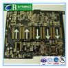2 Layer Electronic Rigid pcb prototype fabrication