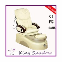 #5202F pedicure chair parts/nail salon spa massage chair/spa pedicure chairs wholesale