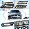 Hot sell E11 approved led daytime running light for bmw e90 led drl