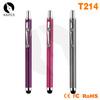 Shibell carpenter pencil beautiful usb pen drives pen cutlery