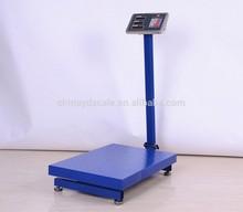 Common Design Electronic platform scale