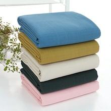 Fabric/Garment/Textile Inspection/Quality Control/QC/3rd party inspection agency in Guangzhou/Shantou/Fujian/Shaoxin/Hangzhou