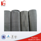 extruder 600 50 150 1000 10 micron stainless steel filter mesh