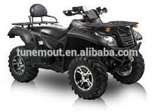 600CC 4WD RACING ATV 4 WHEELS MOTORCYCLE