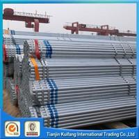 alibaba china supplier constraction material greenhouse piping