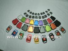 WHWB 2012 fashion buckle for belt