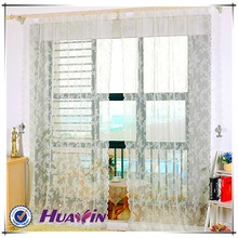 Hot-Selling High Quality hand lace embroidery designs for curtain