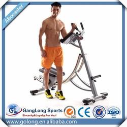 2015 ab shaper exercise equipment
