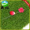 durable artificial grass sports flooring/cheap golf putting turf/artificial grass for golf