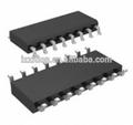 Tecnologia de memória motorista comércio por grosso de componente eletrônica TSM104IWDT