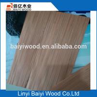 types of wood veneer recon high quality