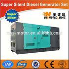 Hot sales! Good quality Shangchai stamford generator manual