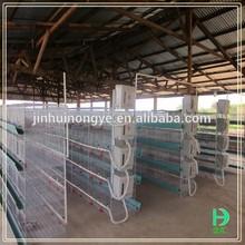Cheap bird cages,chicken breeding coop cage,welded chicken cage wire mesh for sale