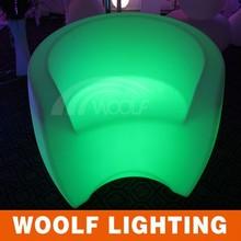 led sofa arab sofa furniture single sofa