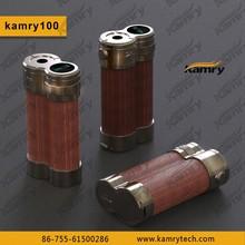 elektronik cigarett kamry 100,wooden color,100 w wattage