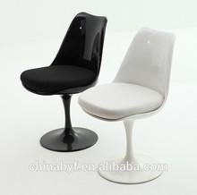plastic banquet chair king throne chair AS-115C