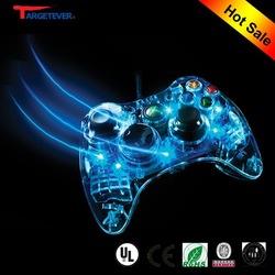 for xbox 360 controller