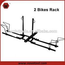 suv bike rack