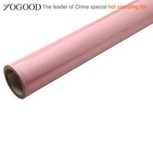 مخصص لون الصلبة نوعية الصحافة ختم احباط نقل الحرارة للنسيج