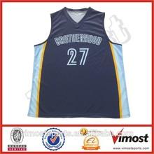 college basketball uniform jersey wholesale