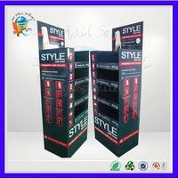 display rack with 7 lcd screen ,display for nokia asha 205 lcd ,display lcd