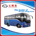 9m 39 sitze dieselkraftstoff reisebus