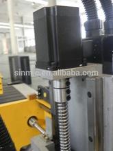 hero brand cnc machine for cutting mdf