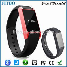 Original ! Bluetooth 4.0 Sync vibration unlocked smart watch mobile phone
