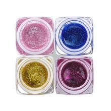 bulk glitter nail powder