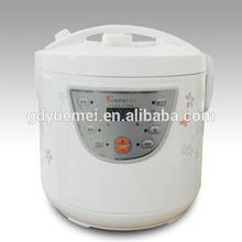 Multi magic cooker