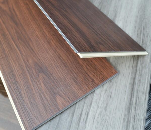 Vinyl Floor Tile Standard Size Buy Vinyl Floor Tile Standard Size