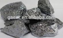 Henan supply pure Silicon Metal 553/441